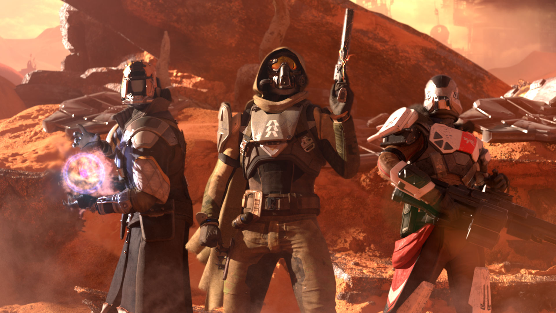 Destiny_review_feature