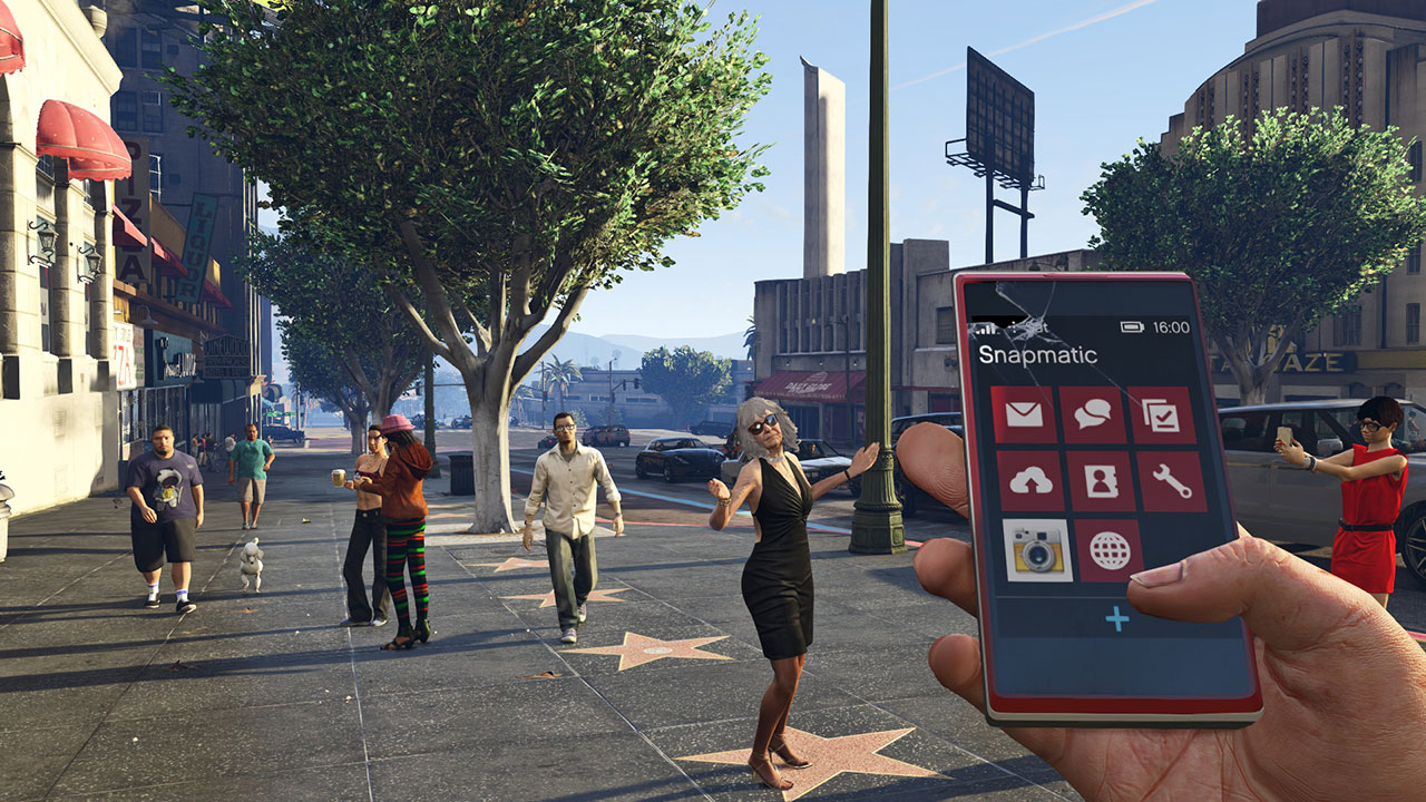 GTA5_FPS_feature