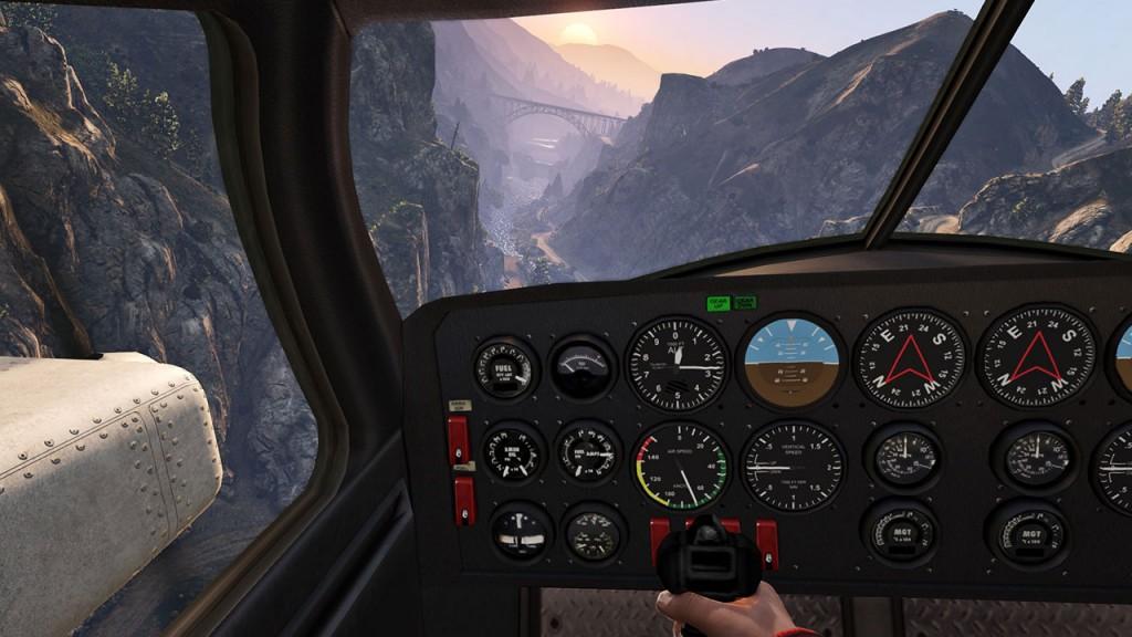 GTA5_FPS_screenshot_01