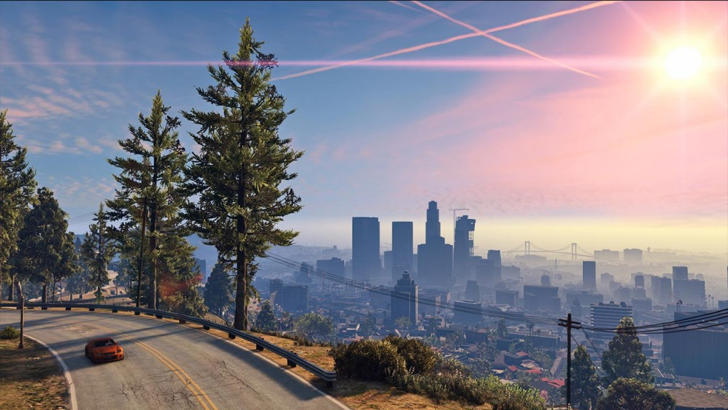 GTA5_FPS_screenshot_03
