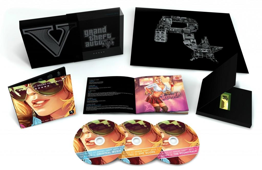 GTA5_soundtrack_image_01