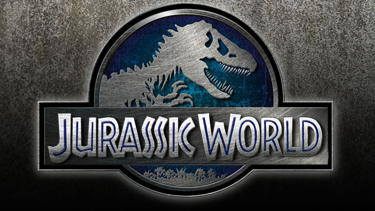 Jurassic_World_trailer_feature