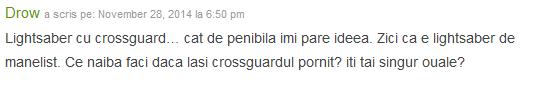 Lightsaber_opinion_screenshot (2)