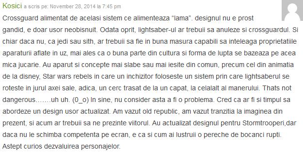 Lightsaber_opinion_screenshot (3)