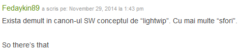 Lightsaber_opinion_screenshot (4)