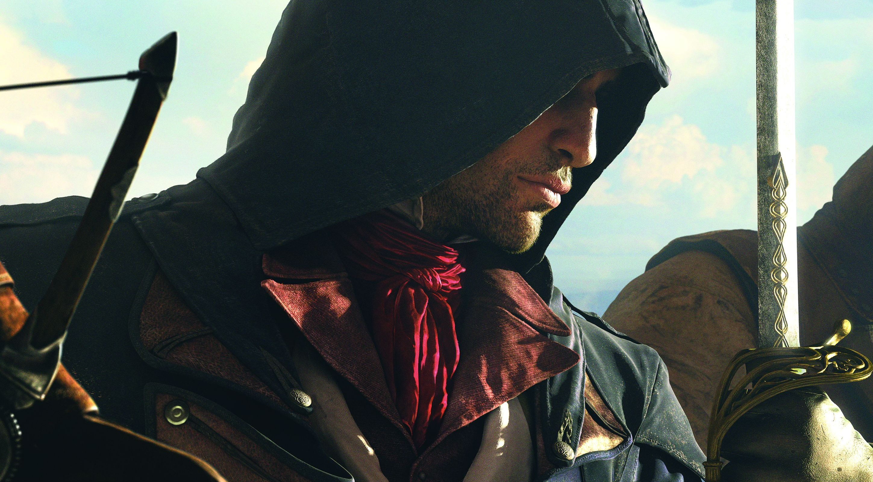 acunity_feature_DLC