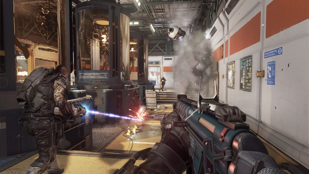 call-of-duty-advanced-warfare-screenshot_01