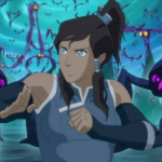 legend_of_korra_screenshot_01_PC