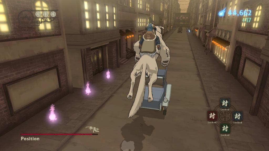 legend_of_korra_screenshot_04_PC