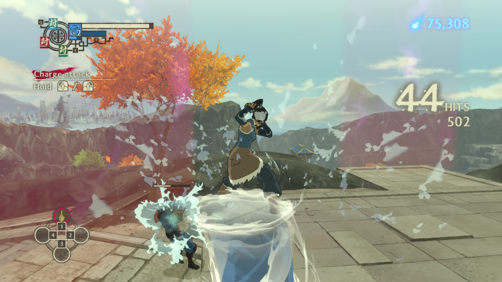 legend_of_korra_screenshot_05_PC