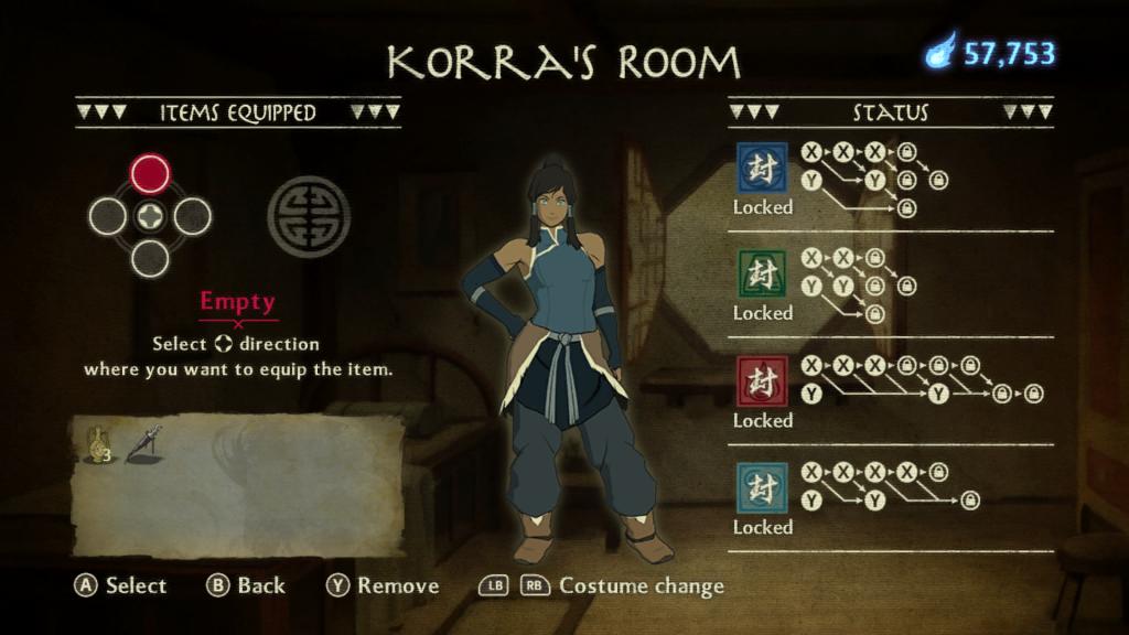 legend_of_korra_screenshot_07_PC