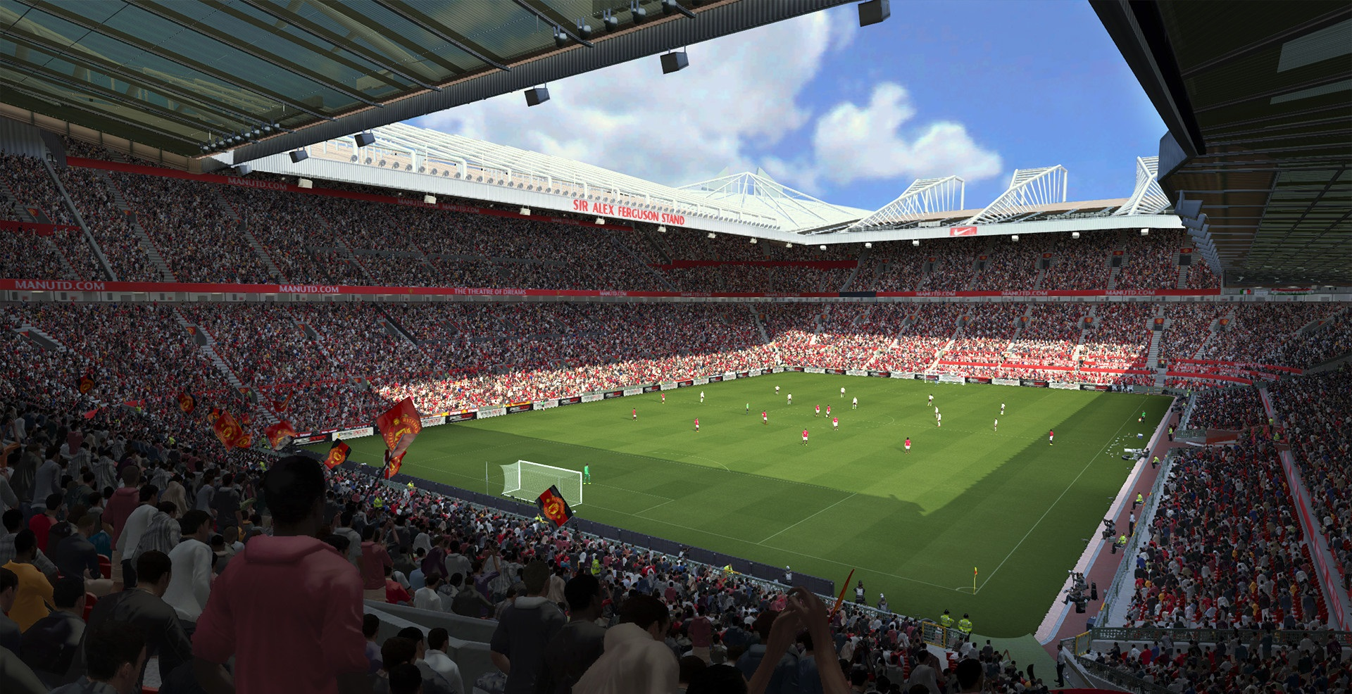 pes_2015_feature