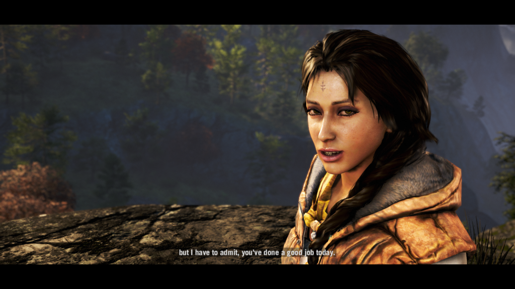 FarCry4_Review_Screenshot_PC (1)