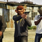 GTA_5_Heists_Feature