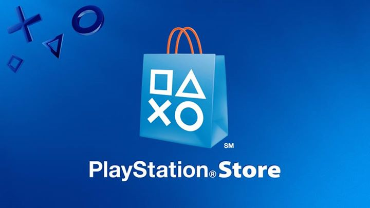 PS_STORE_RO_feature