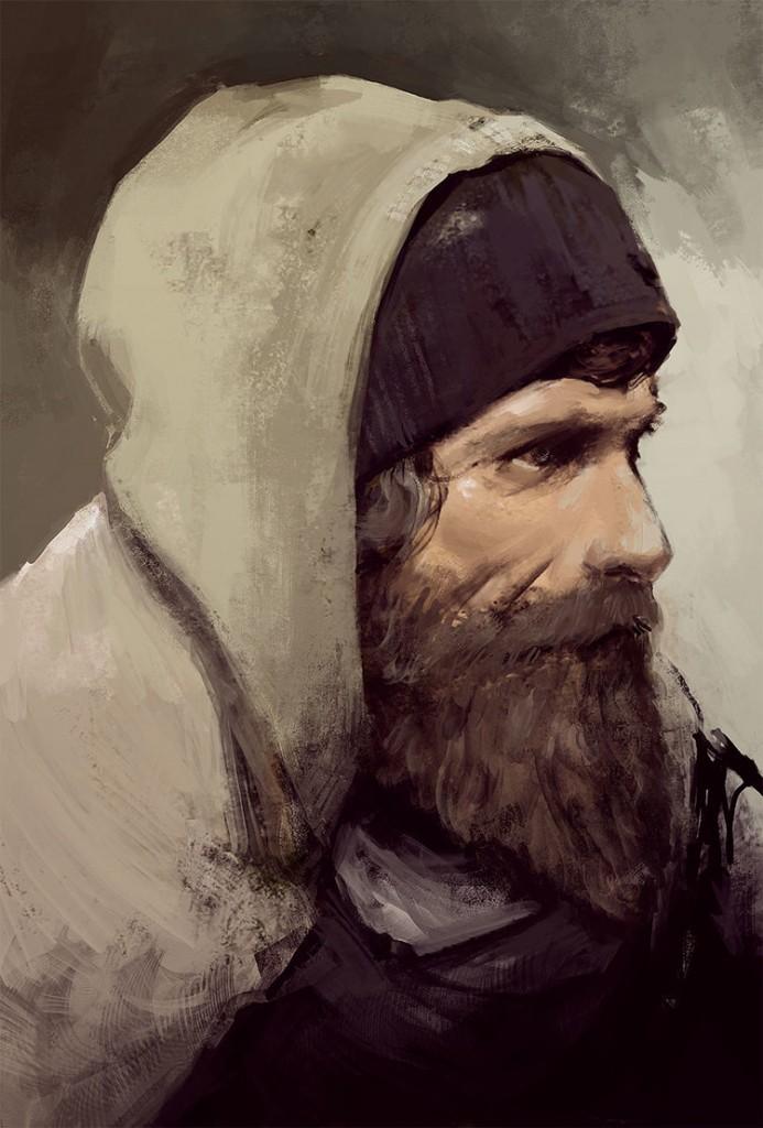 beardman_01_by_marekmadej