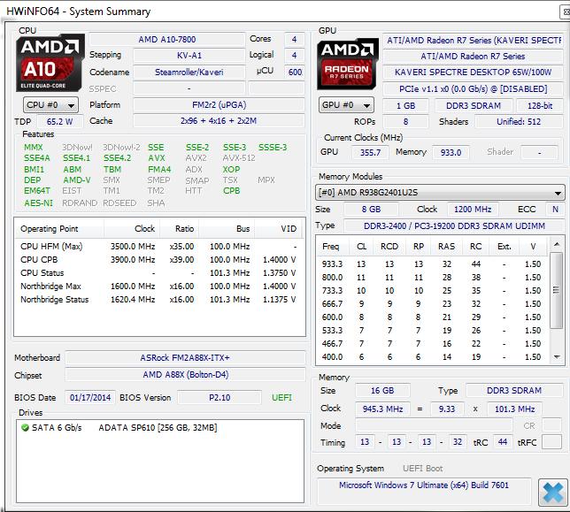 sistem_AMD