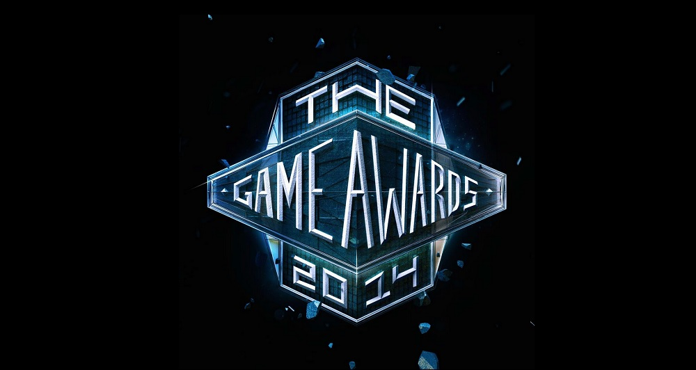 the-game-awards