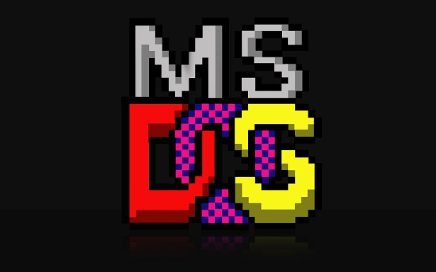 DOS_Archive_Feature