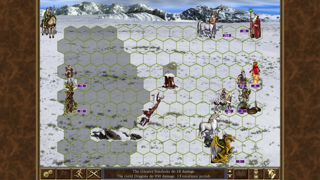 HEROES_III_HD_EDITION_SCREENSHOT (6)