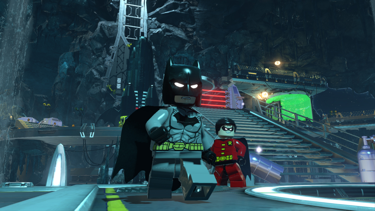 Lego_Batman_3_Feature