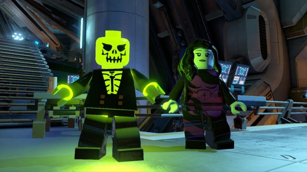 Lego_Batman_3_Screenshot_01
