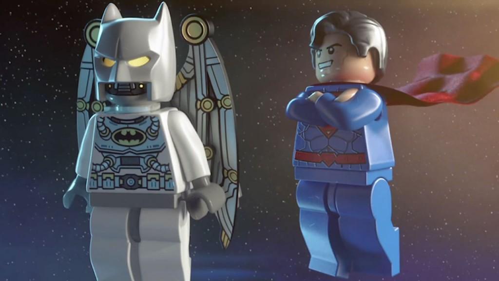 Lego_Batman_3_Screenshot_03