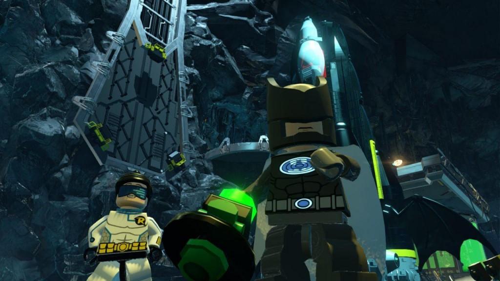 Lego_Batman_3_Screenshot_04