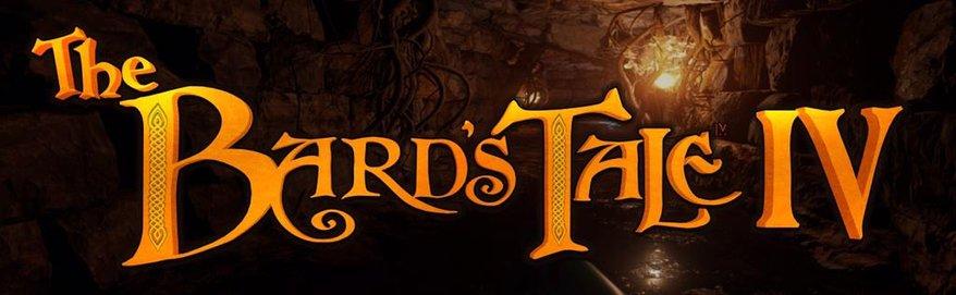 bards_tale_IV_news