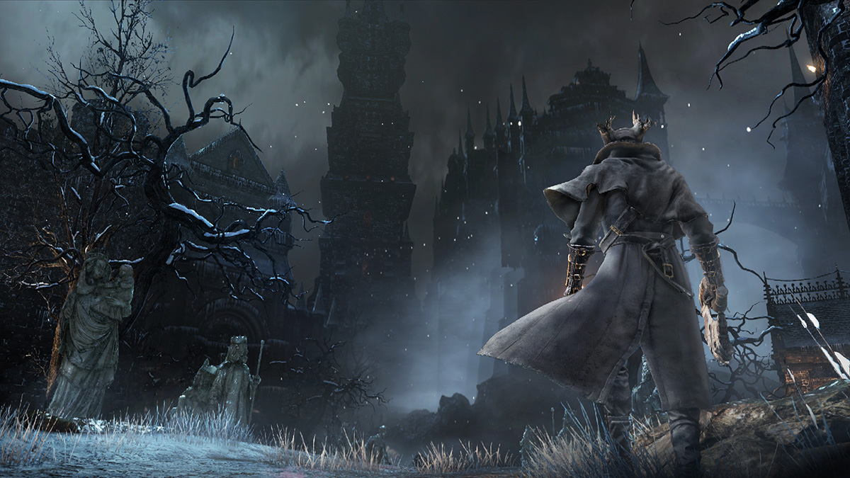bloodborne_story_trailer_feature
