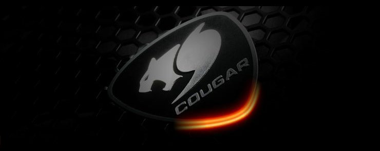 cougar_700_feature