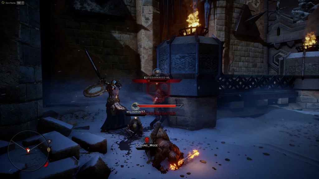 dragon_age_inquisition_multiplayer_screenshot_PC (7)