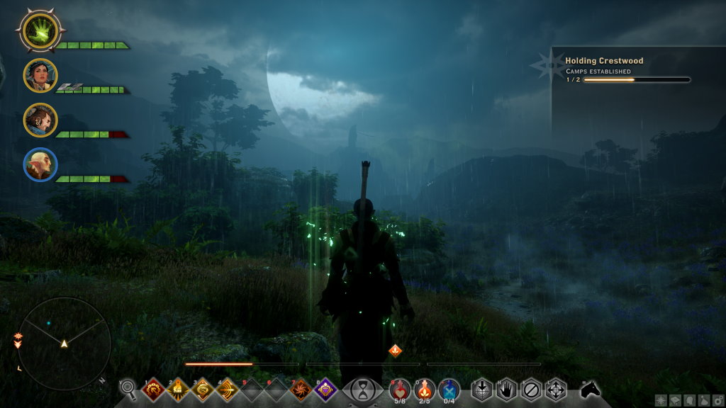 dragon_age_inquisition_screenshot_PC (4)
