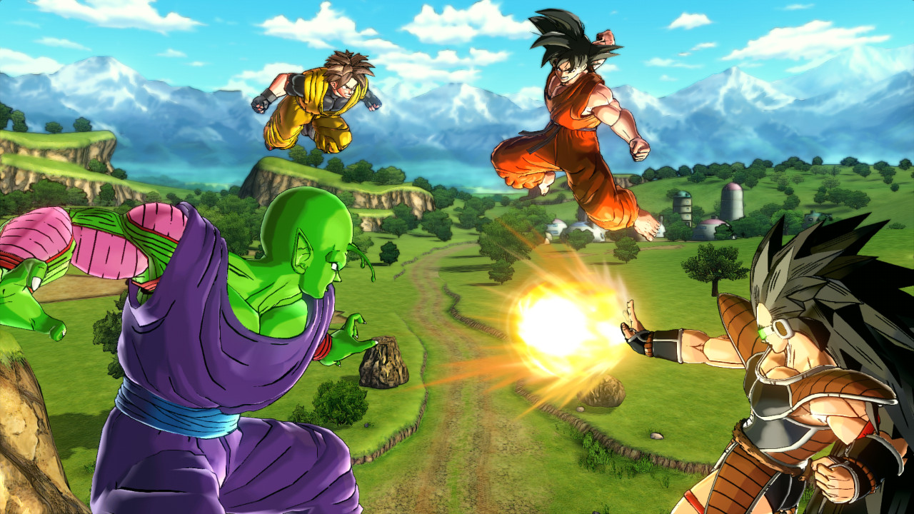 dragon_ball_xenoverse_feature