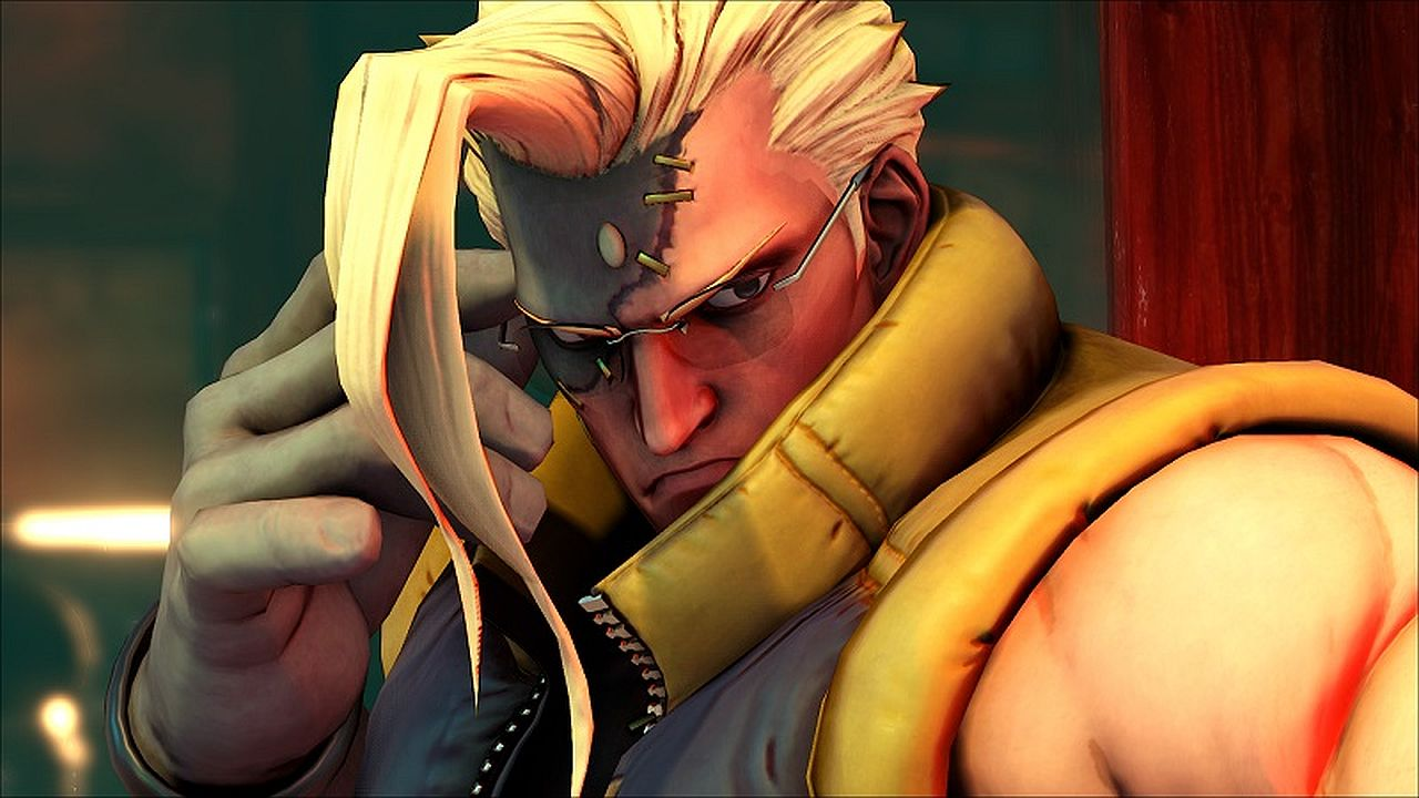 street_fighter_5_nash_feature