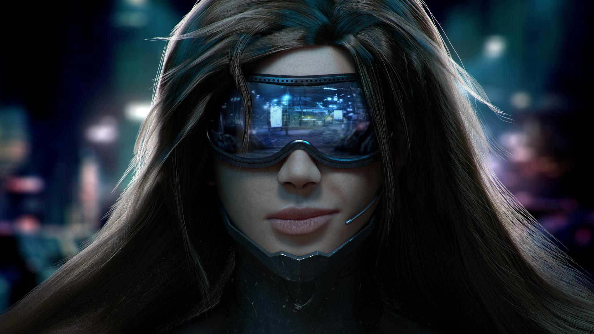 cyberpunk_steam_reduceri_feature