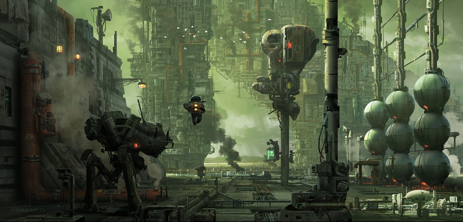 hawken_image_feature