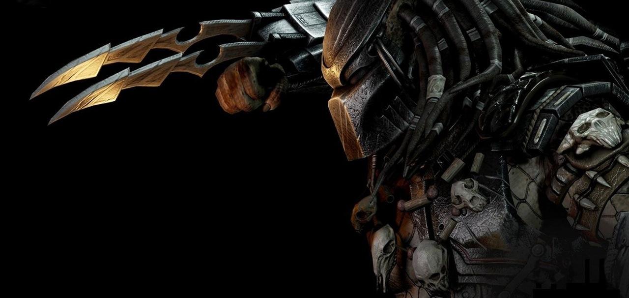 mkx-predator-feature-N2