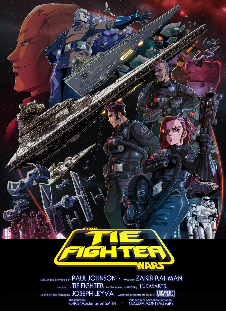 tie_fighter_poster_by_mightyotaking-N2