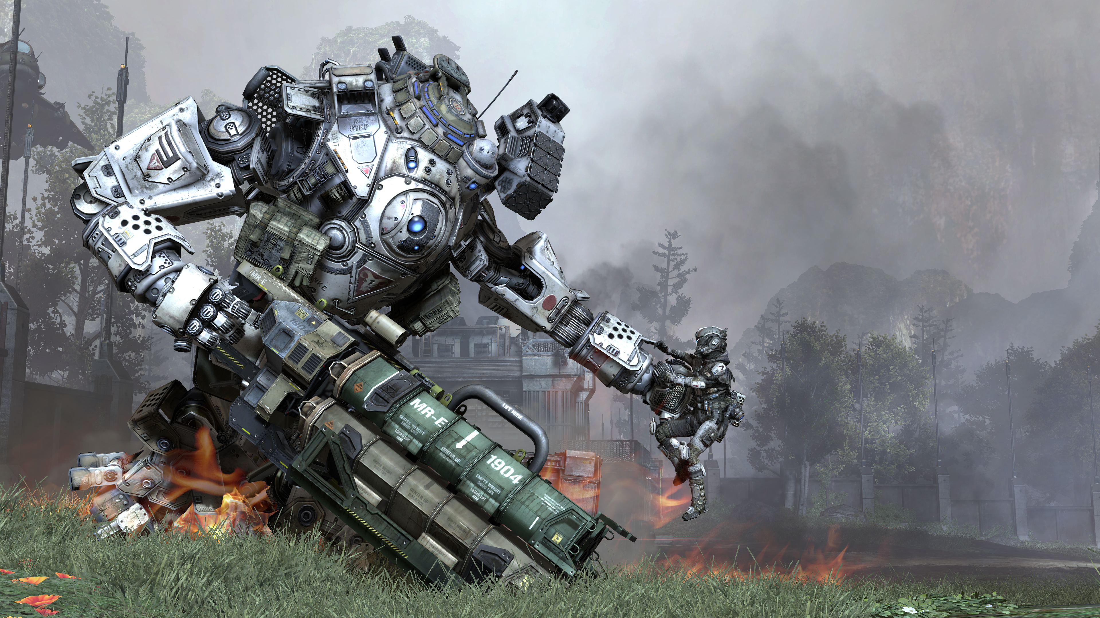 titanfall_2_confirmat_feature
