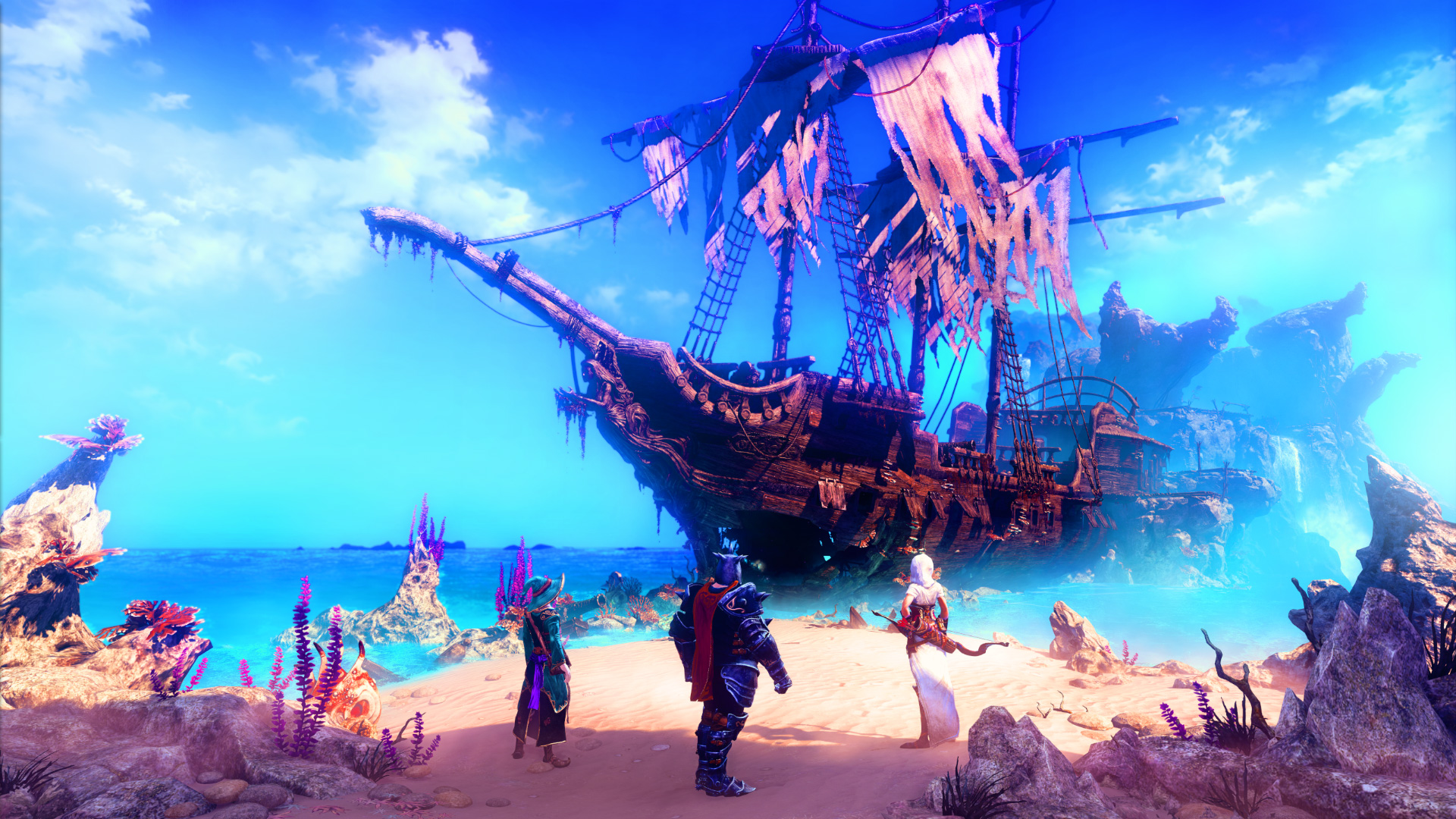 trine_3_trailer_feature