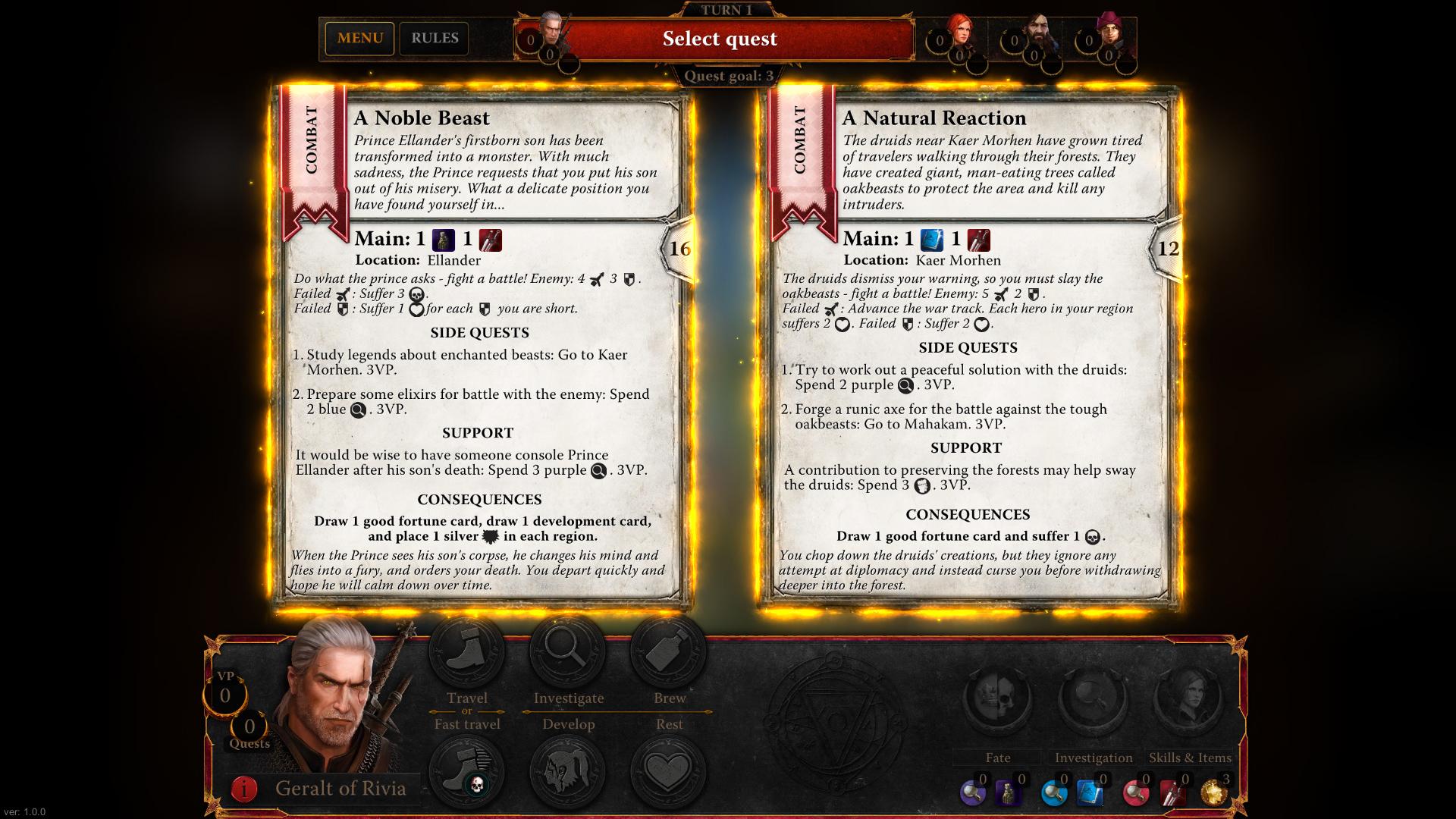 witcher_adventure_game_screenshot_gog_02