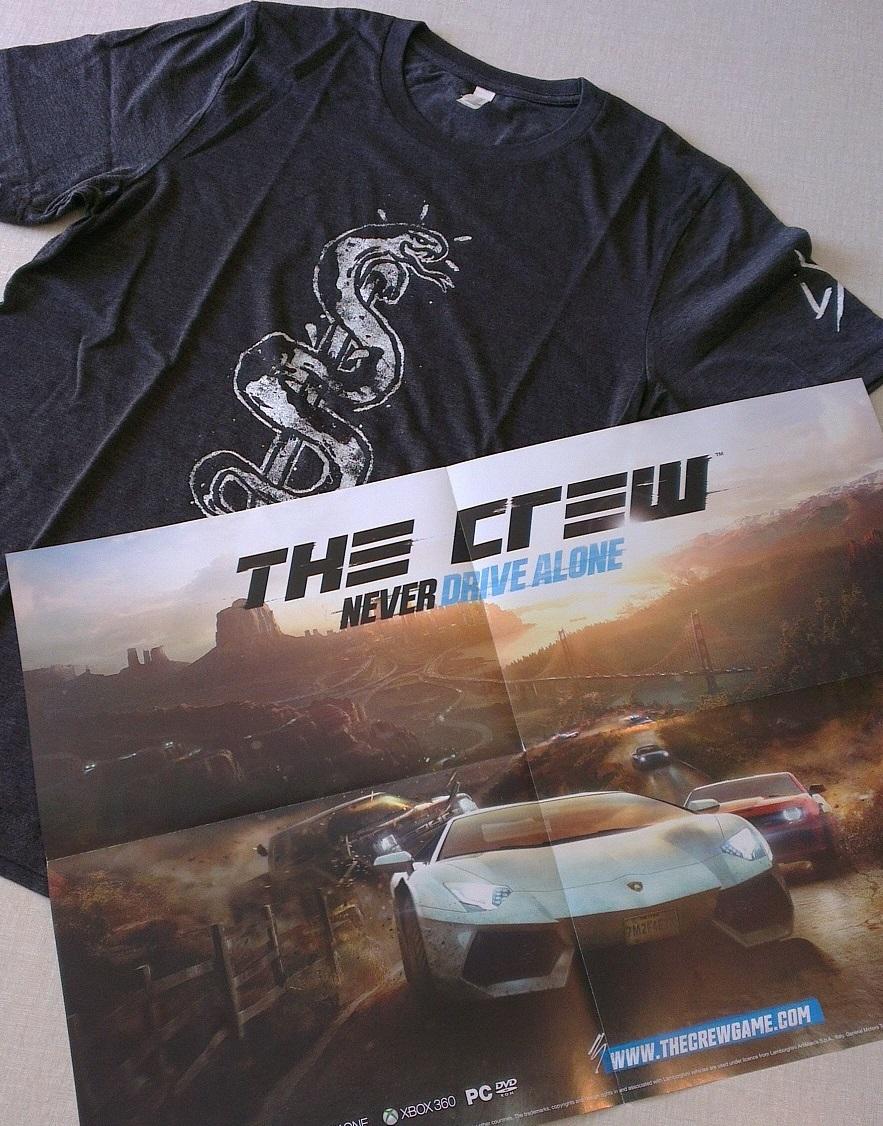 3_thecrew