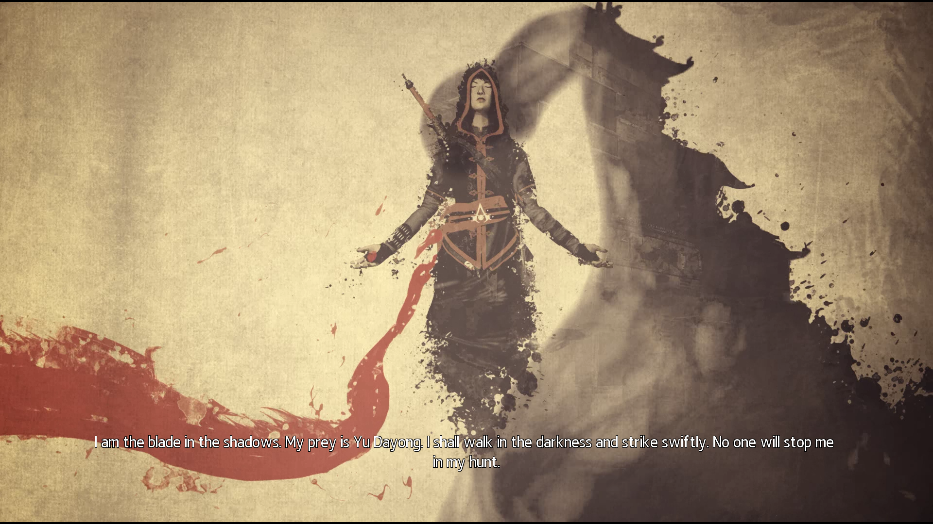 Assassins_Creed_Chronicles_China_Review_Screenshot_02