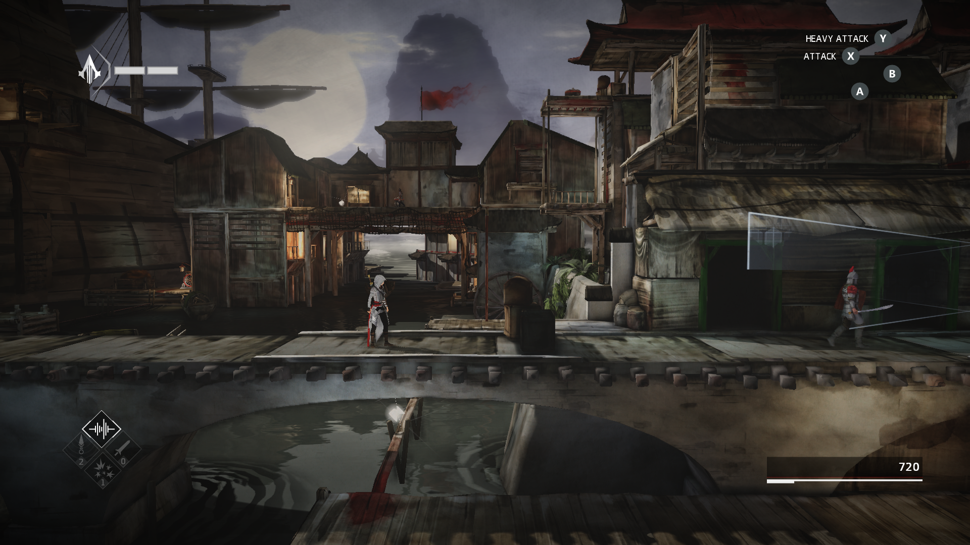 Assassins_Creed_Chronicles_China_Review_Screenshot_07