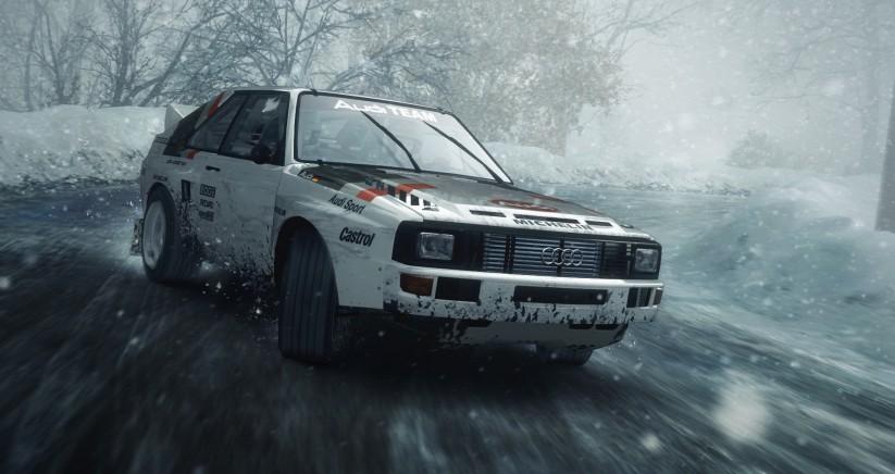 DiRT_Rally_Anuntat_Feature