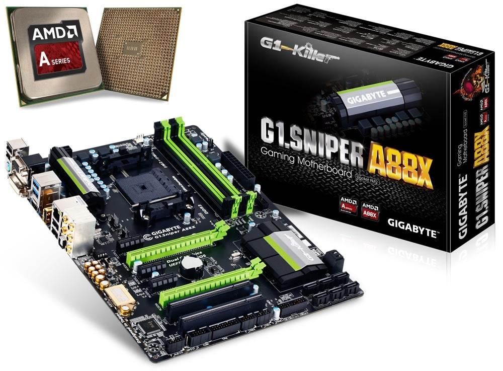 Gigabyte_g1.sniper_a88x_amd_a10_770k