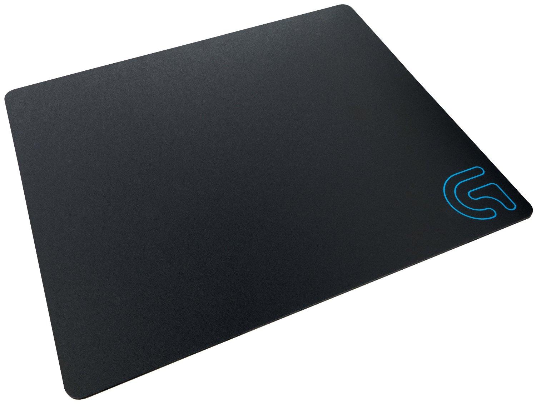 g440_mousepad