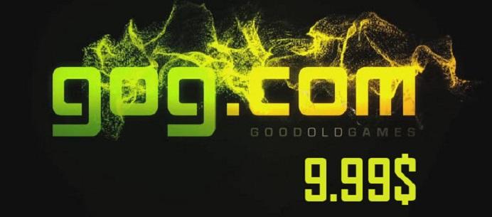 gog-fall-sale-free-games