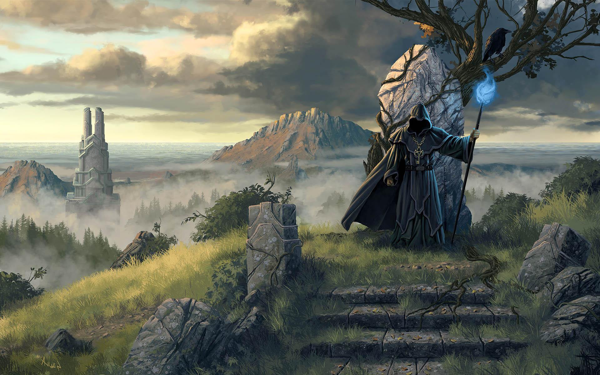 Legend of grimrock 2 walkthrough